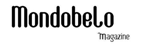 mondobelo magazine