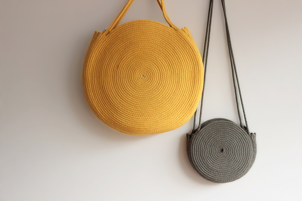 campo-amarillo