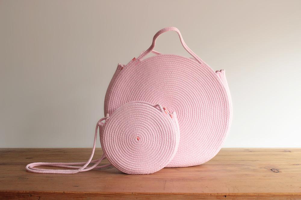 campo y campillo rosa