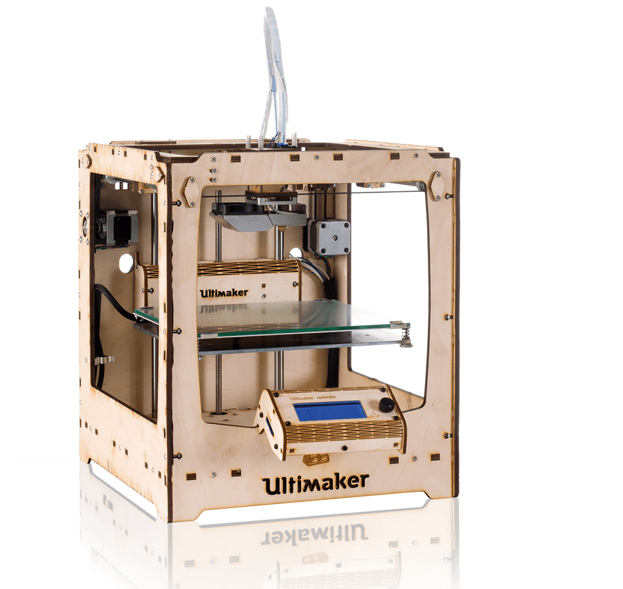 Ultimaker-Original