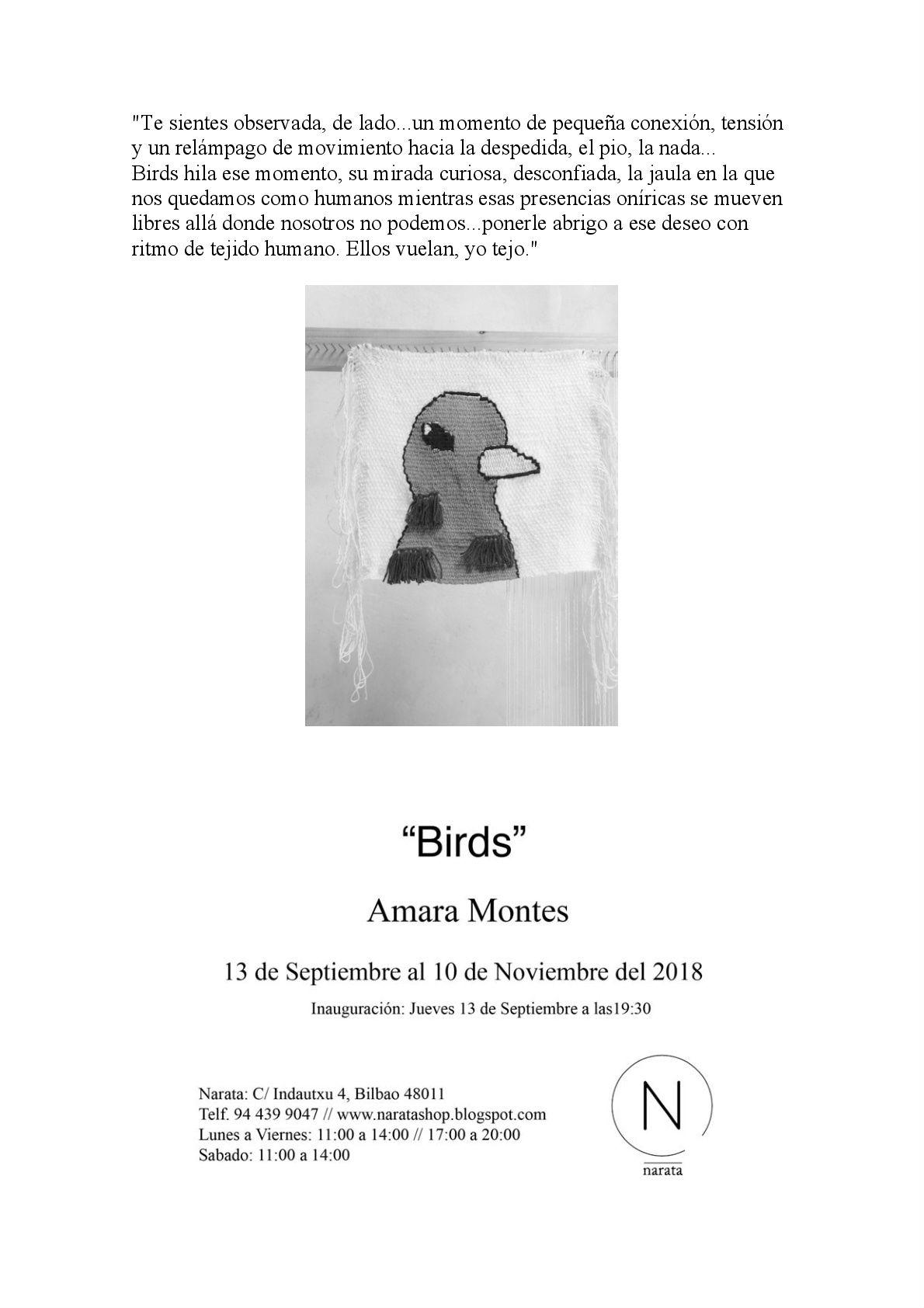 Birds Email-001p
